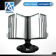 Where To Buy Display Stands Aidata Rotating A100 Display Stand Buy Display StandA100 Display 56