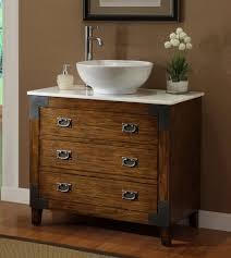 Bathroom Vanity Brooklyn Updating Your Bathroom Plumbers In Brooklyn Offer Ideas Spa X
