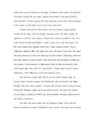 mining resume sunshine coast esl admission essay ghostwriter site the dark knight and the modern myth essay sample course hero