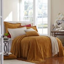 cool extra wide king comforter 88 for unique duvet covers with extra wide king comforter