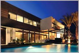 outdoor home lighting ideas. Exterior House Lighting Ideas Excellent Idea On Contemporary Home  Outdoor Backyard . T