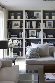 I Like The Simple Lines Of These But Would Like Cabinets On The Awesome Bookshelves Living Room