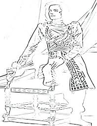 Inspirational Michael Jackson Smooth Criminal Coloring Pages And