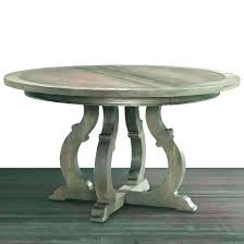 20 round decorative table inch round table inch round table inch round decorator table inch round