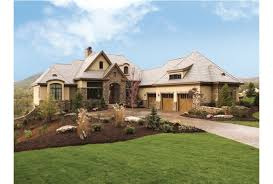 top rated house plans