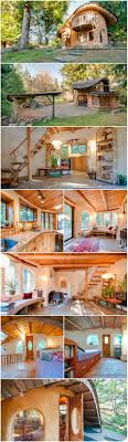 Best 25+ Tiny houses ideas on Pinterest | Tiny homes, Mini homes ...