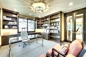 Home office lighting ideas Functional Home Office Lighting Home Office Lighting Ideas Cool Home Office Light Fixtures At Lighting Ceiling Home Home Office Lighting Preciodeleuroco Home Office Lighting Home Office Lights Image Of Best Lighting Ideas