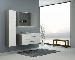 Badezimmermöbel Set S Bengaluru 3 Teilig Inkl Waschtisch