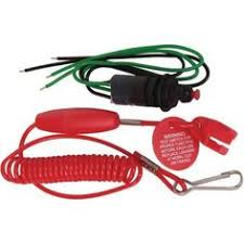 t h marine kill switch products and kill switch sierra mp40950 emergency engine cut off ignition kill switch and lanyard