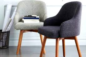 Living Room Furniture Winnipeg Furniture Surprising Scandinavian Accent Chairs For Your Living