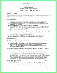 Best Resume Template 2018 Adorable Top Resume Templates Example Early Intervention Teacher Resume