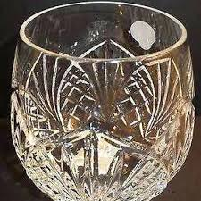 whole votive candle holder crystal votive candle holder glass votive candle holders whole hanging glass tealight candle holders bulk cut glass