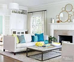 small living room colors 2017 design color palette popular 2018 ideas neutral better homes gardens glamorous