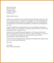Ideas Collection Interview Follow Up Letter Follow Up Letter For Up