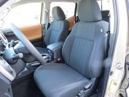 clazzio seat covers tacoma 2018 toyota tacoma sr5 double cab 6 bed v6 4 4 at laconia nh