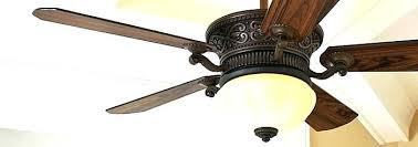 ceiling fans lowes harbor breeze. Beautiful Breeze Box Fans Lowes Bay Ceiling Fan Harbor Breeze Bronze  Junction For E