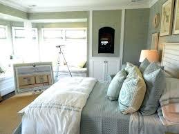 beach style bedroom source bedroom suite. Ocean Bedroom Decorating Ideas Beach Theme Themed Kids Room . Style Source Suite