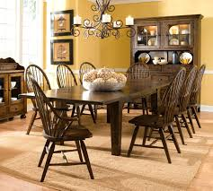 Broyhill Dining Room Sets Set Home Design Ideas And Pictures Full