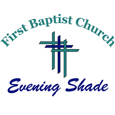 FBC Evening Shade