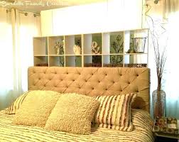funky furniture ideas. Modern Funky Furniture Unique Unusual Idea Bed Queen Headboards With . Ideas
