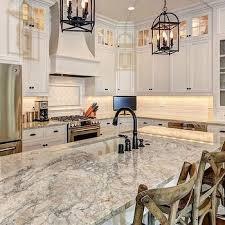 best 25 kitchen granite countertops ideas on gray and wonderful granite kitchen countertops pictures