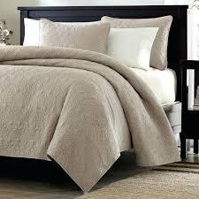 tan duvet cover. Tan Duvet Cover Full Queen Size Khaki Light Brown Coverlet Quilt Set With 2 Shams . B