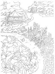 Small Picture Ideas of Printable Country Coloring Pages On Cover