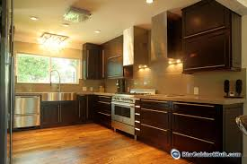 All Wood Kitchen Cabinets Online Awesome Inspiration Design
