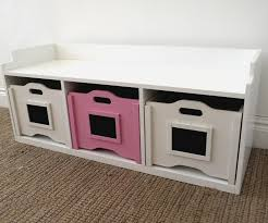 contemporary media console furniture. Bench Modular Storage Special Wood Simple Home Of Small Entryway With Shoe Modern Metal Cabinets Contemporary Media Console Furniture