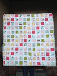 110 best Baby Quilt Ideas images on Pinterest | Accessories ... & Raw edge vintage baby quilt. Pattern from yoyomamadesigns Adamdwight.com