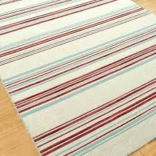 striped area rug striped area rugs brilliant best area rugs ideas only on bohemian rug rug
