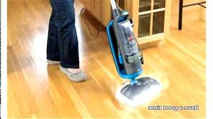 hardwood floor steam cleaner hardwood floor steam cleaner mop hardwood floors best steam for cleaning lovely