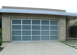 glass panel garage doors garage doors glass panel aluminum glass doors clear anodized rails white laminate glass panel garage doors