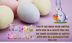Happy Sunday Happy Sunday Morning Wishes Sayings Cards Hd
