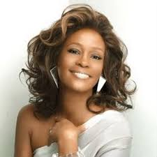 All Song Lyrics: Whitney Houston - I Have Nothing Song Lyrics