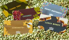 whole foods market gift cards 2016