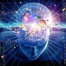 Primer principio Hermético 1.- Mentalismo. El Todo es mente; el universo es  mental. | Toluna