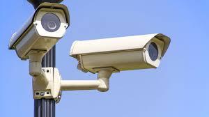 Система «Безопасный регион»: как работает видеонаблюдение ...