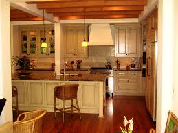 Ebay Used Kitchen Cabinets Ebay Used Kitchen Cabinets Country Kitchen Designs Design Porter