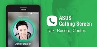 <b>ASUS</b> Calling Screen - Apps on Google Play