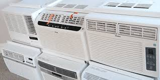 the best air conditioner for 2021