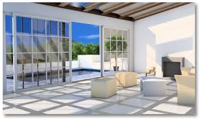 sliding patio french doors. Sliding Patio French Doors