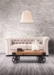 creative of rustic coffee tables with wheels with fabulous rustic coffee table with wheels lucnex diy old large thippo