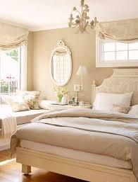 cozy bedroom design. Best Design Ideas For Cozy Bedrooms Bedroom