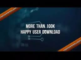 App aplikasi buka situs trblokir was developed in applications and games category. Redtob Browser Apk 2 0 Download For Android Download Redtob Browser Apk Latest Version Apkfab Com