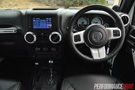 2014 jeep rubicon interior. 2014 jeep wrangler polardash rubicon interior