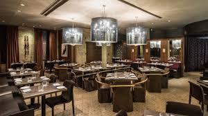 The Best Brunch Restaurants In Chicago March 2019 Opentable