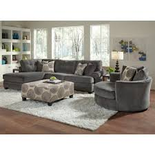 most comfortable sectional sofa. Furniture: Most Comfortable Couches Luxury Best Sectional Sofa Under Stylish Fortable For Every -