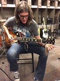 Jon Conley Interview - Kenny Chesney, Wynonna Judd, LeAnn Rimes - Everyone  Loves Guitar - Everyone Loves Guitar