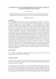essay in english about travelling unemployment